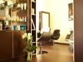 salon-05